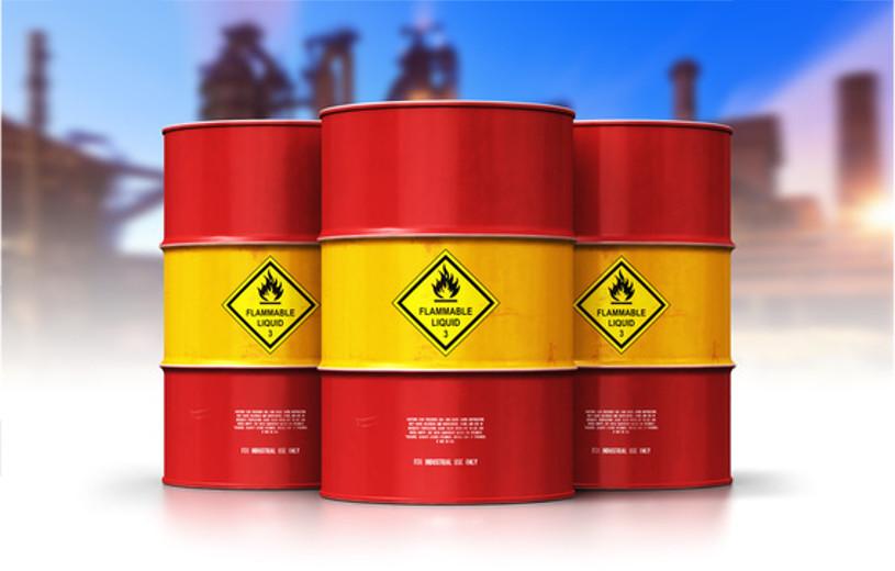 原油急騰、株価への影響は?いつ...