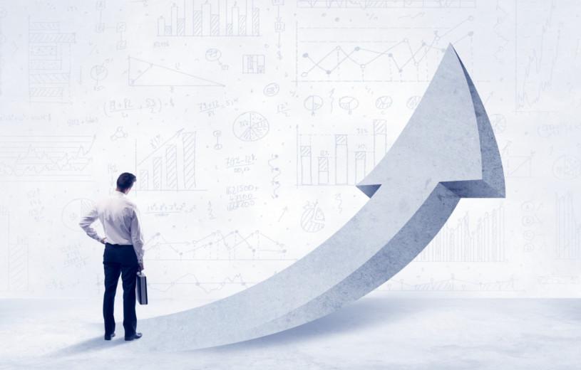上がる 株 明日 ボロ これから上がる株・銘柄の見つけ方!割安な成長株を狙うテーマ株戦略